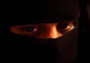В Ставрополье школьниц не пускают в школу в хиджабах