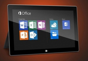 Office 2013 - Microsoft Word лицензия - Microsoft позволила переносить Office