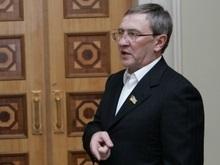 Черновецкий назначил вместо себя Голубченко