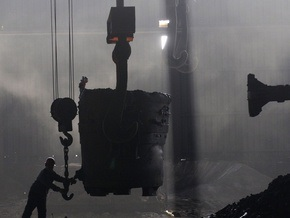 Эксперт: Железная руда становится одним из сильнейших товаров на фоне кризиса