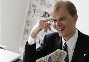 Российский бизнесмен намерен продать французскую газету France-Soir за один евро