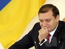 Перевыборы в Харькове откладываются