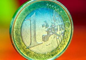 ЕБРР намерен инвестировать в Украину миллиард евро в год