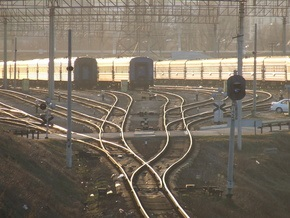 Укрзалізниця пустит дополнительные поезда на Пасху и майские
