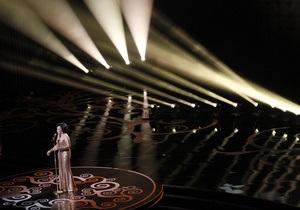 Оскар 2013: лучшие цитаты церемонии