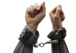 новости Днепропетровска - жучки - прослушка - СБУ - В Днепропетровске огласили приговор за установку прослушки