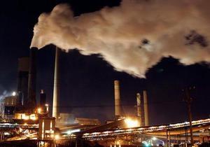 DW: Российский бизнес озабочен защитой окружающей среды или своих интересов?