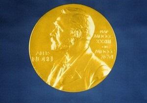 Названы лауреаты Нобелевской премии по медицине и физиологии