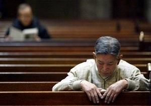 Ватикан потребовал от священников сообщать о случаях сексуального насилия в полицию