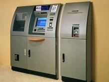 В днепропетровской синагоге появился банкомат для пожертвований