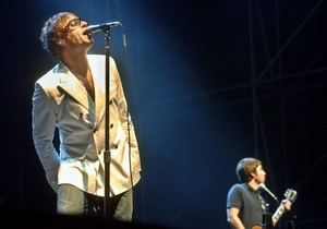 Братья Галлахеры готовы воскресить Oasis ради концертного тура