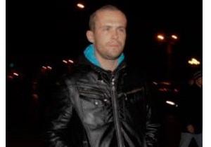 Минск на полгода вернул в тюрьму помилованного оппозиционера