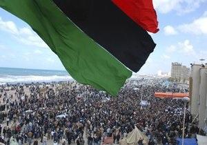 Объявивший об отставке глава МВД Ливии заявил, что не оставит пост