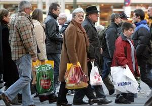 ЕС может повысить пенсионный возраст до 70 лет