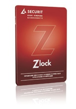 Zlock поможет ПроКредит Банку контролировать USB-порты и принтеры
