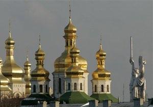 В Киеве появятся новые памятники