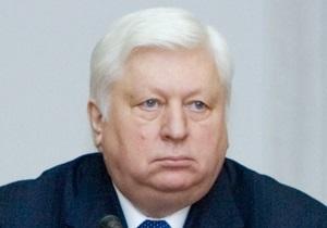 В этом году в Украине разоблачены более 2 тысяч коррупционеров