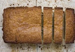 Российские ученые создали целебный хлеб с исландским мхом
