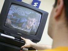 МИД не видит оснований говорить об украинизации телеэфира