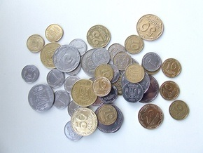 Кабмин: Рост ВВП в 2011 году составит 5,4%