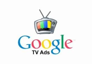 Поиск от Google появится в телевизорах