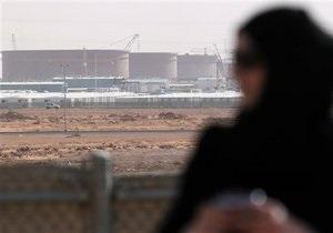 Саудовская Аравия потратит на реализацию пятилетнего плана развития $385 млрд