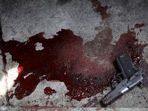 В Израиле расследуют убийство семьи русскоязычных иммигрантов, названное самым жестоким в истории страны