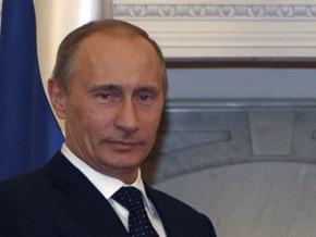 Янукович объяснил, почему Путину комфортно с Тимошенко
