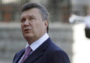 Янукович покинул Германию и вывез с собой картину Караваджо Поцелуй Иуды