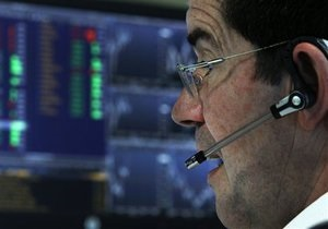 Кризис Еврозоны - финансовый кризис на Кипре: Moody s понижает рейтинг крупнейших банков Кипра