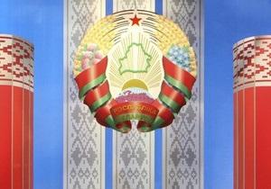 С завтрашнего дня в Беларуси подорожают сигареты и свинина