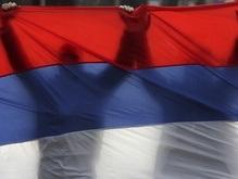 Сербия отменила визы для россиян