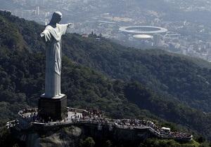 Бразилия намерена выделить $10 млрд на спасение Европы