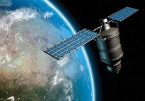 В сентябре на планету упадут обломки американского спутника UARS