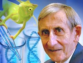 Ученый: В будущем создание живых организмов будет простым и общедоступным