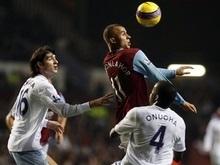 Премьер-лига: Манчестер Сити теряет очки в матче с Блэкберном