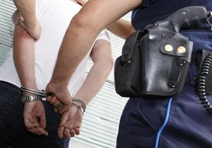 В США арестовали 20 сотрудников оборонных фирм за подкуп африканских чиновников