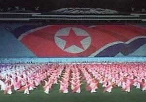 Власти Северной Кореи решили спекулировать на смартфонах из Китая - новости КНДР - китайские смартфоны