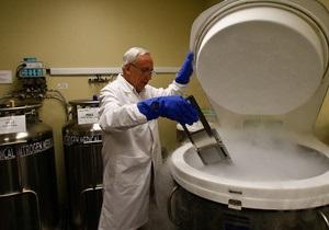 В США разработали имплантируемую искусственную почку