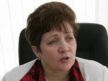 Семенюк будет отстаивать свою должность в Генпрокуратуре