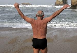 Капиталы пожилых американцев превышают активы молодежи в 47 раз