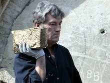 Украину охватила толока