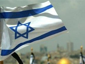 Израиль отверг резолюцию Генассамблеи ООН по военным преступлениям в Газе