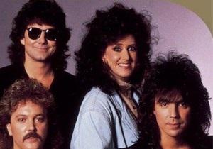 Журнал Rolling Stone опубликовал рейтинг худших песен 1980-х