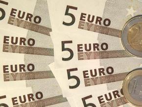 ЕЦБ прогнозирует падение ВВП еврозоны на 3,2%
