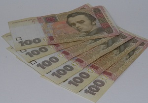 В Украине растет количество предприятий