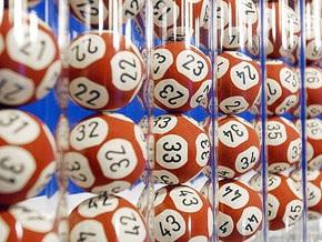 В Испании побит европейский рекорд выигрыша в лотерею