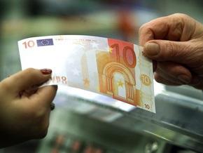 Литва договорилась о кредите на миллиард евро