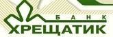 """Информация относительно выплаты процентов владельцам облигаций ОАО АБ """"Бизнес Стандарт"""" серии """"А"""""""
