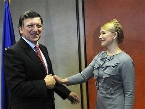РИА Новости: Как Украина и Польша радуются  успеху  в Брюсселе